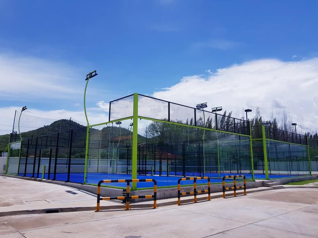 padel tennis 75