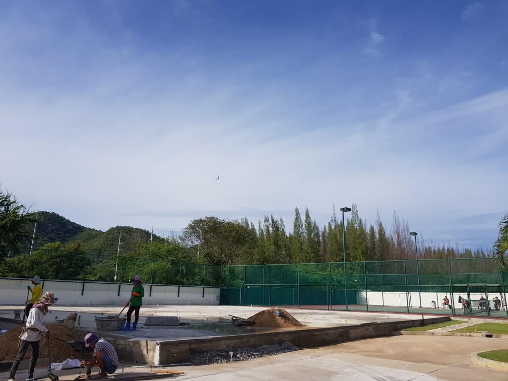 Padel Tennis 71