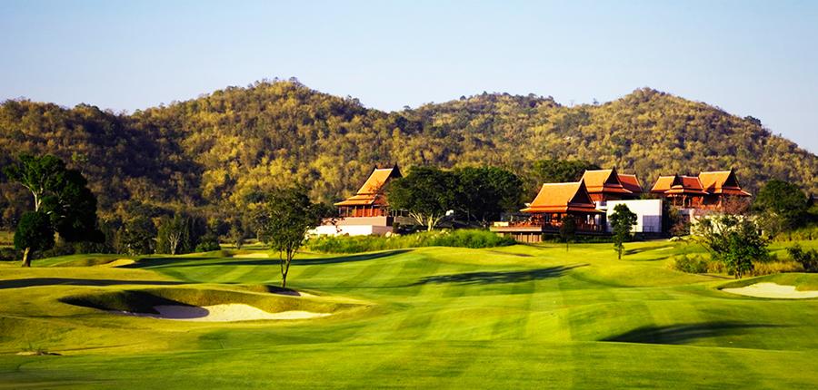 resort_facilities_golf_01