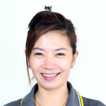 thailandresort_anne_restaruant2